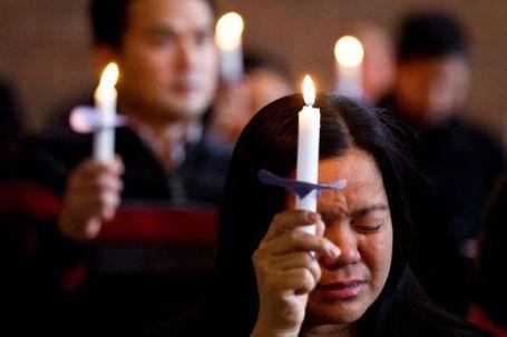 FILIPPINE_-_preghiera_traffico