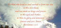 revelation-156