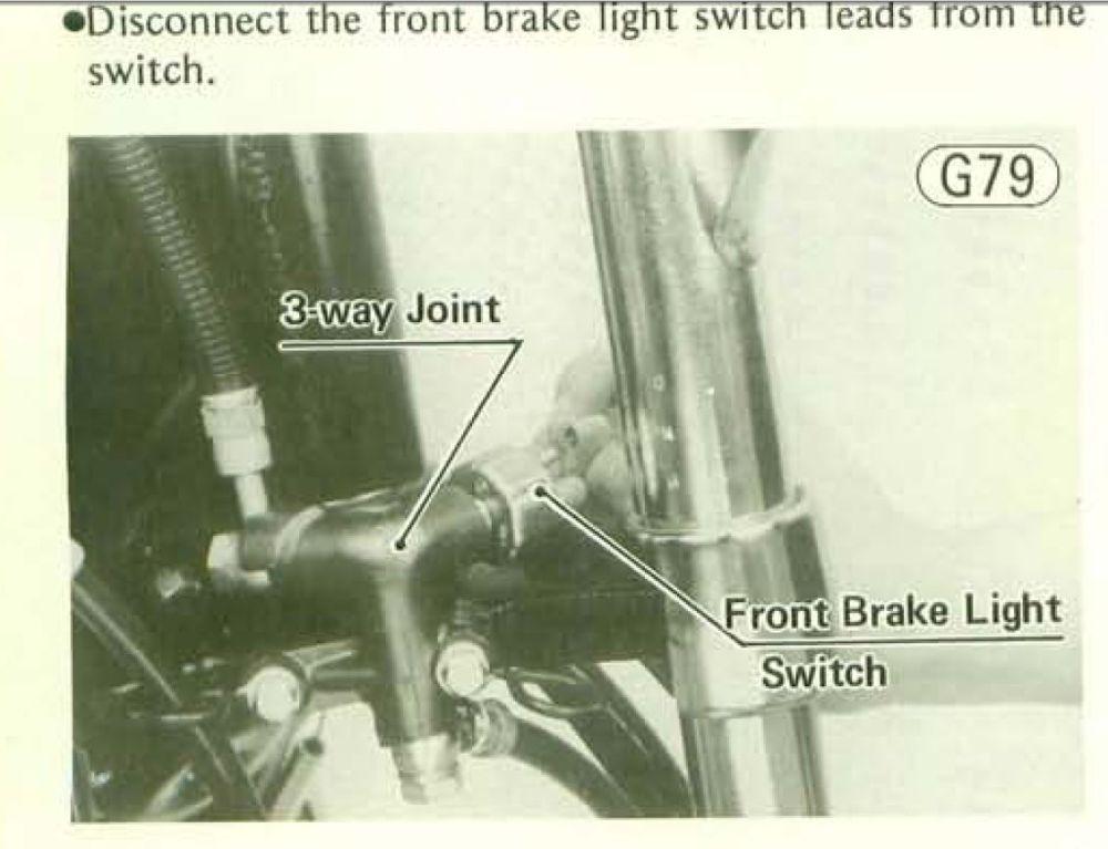 medium resolution of 00002 jpg wiring diagrams