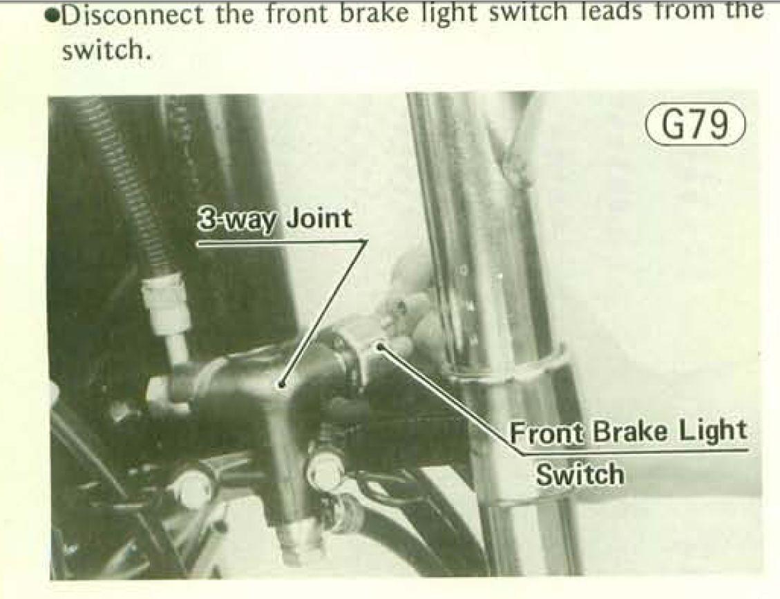 hight resolution of 00002 jpg wiring diagrams