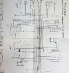 which wiring diagram kzrider forum kzrider kz z1 u0026 zkz750 wiring diagram [ 675 x 1200 Pixel ]