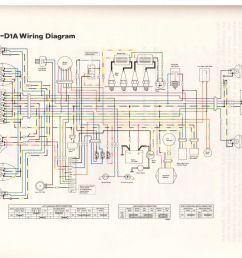 kz650 wiring mystery kzrider forum kzrider kz z1 u0026 zkz650 d1aschematic jpg [ 1609 x 1200 Pixel ]