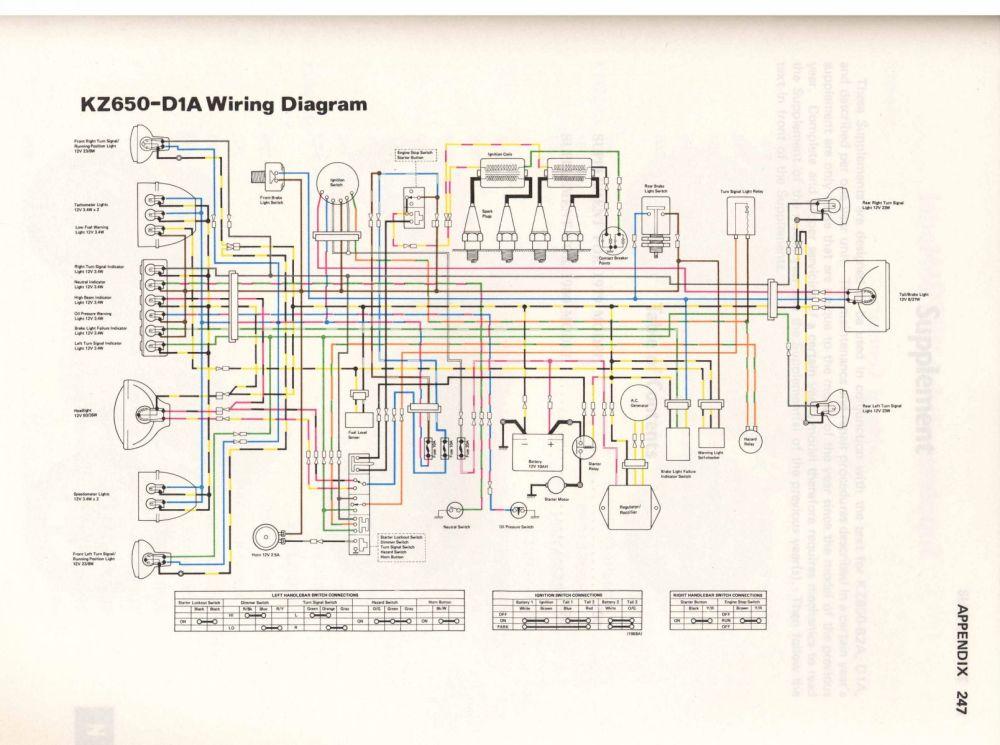 medium resolution of kz650 wiring mystery kzrider forum kzrider kz z1 u0026 zkz650 d1aschematic jpg