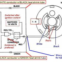 Dyna 2000 Ignition Wiring Diagram Harley Diagrams For Light Switch And Outlet All Data S Coil