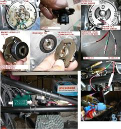 installing a dyna s on my kz1000 kzrider forum kzrider kz z1 rh kzrider com dyna s ignition for harley harley dyna s ignition wiring diagram [ 924 x 982 Pixel ]