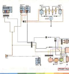 1980 kawasaki kz1000 wiring diagrams schema diagram databasekawasaki kz1000 ltd wiring diagram wiring diagram review 1980 [ 1477 x 1012 Pixel ]
