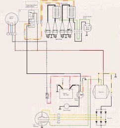 wire diagram 1979 kz400 wiring diagram portal klr650 wiring diagram 1975 kawasaki kz400 wiring diagram [ 864 x 992 Pixel ]