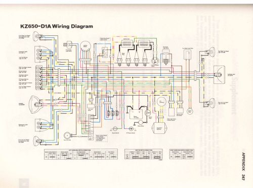 small resolution of acewell wiring diagram