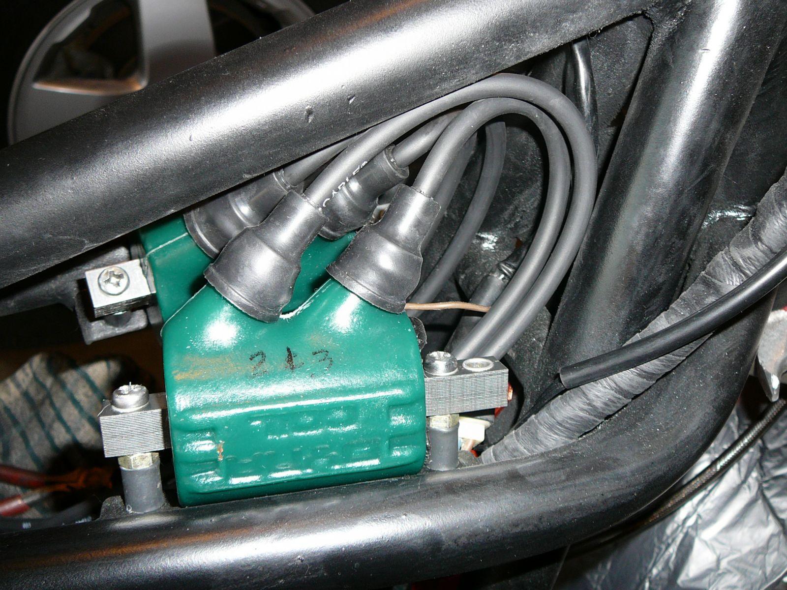 1982 kz1000 wiring diagram hvac electrical symbols 1979 dyna coil kzrider forum kz