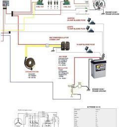 kz1000 fuse diagram wiring diagram centre kz1000 ignition system wiring diagram [ 855 x 1040 Pixel ]