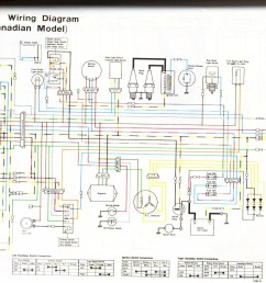 z1000 wiring diagram detailed schematics diagram house fuse panel diagram kawasaki kz1000 wiring diagram online circuit [ 1488 x 1136 Pixel ]