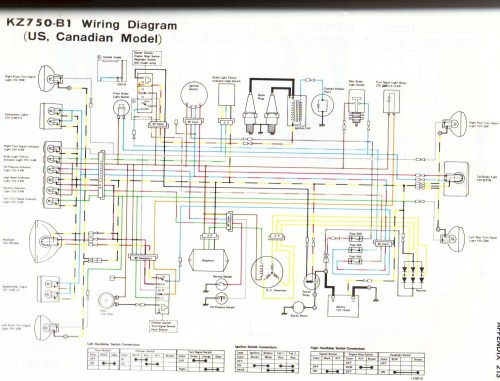small resolution of z1000 wiring diagram detailed schematics diagram house fuse panel diagram kawasaki kz1000 wiring diagram online circuit