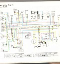 wiring issues kzrider forum kzrider kz z1 z motorcycle kz750b41979 jpg k z 750 kick start wiring diagram  [ 1560 x 1200 Pixel ]