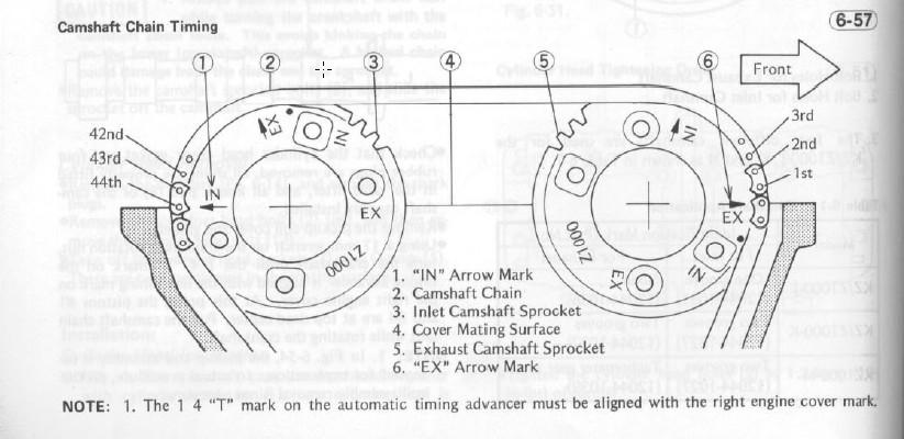 4mltn Mazda B2500 Wiring Diagram 1998 1998 Mazda B2500
