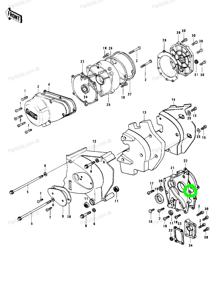 medium resolution of e3c95a50a985eeb11645fdebd38760218789d638 jpg