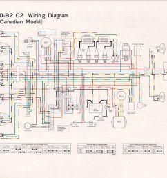 kawasaki gpz 400 wiring diagram wiring diagram perfomance 1995 kawasaki gpz 1100 wiring diagrams [ 1609 x 1200 Pixel ]