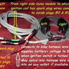 Dyna 2000 Ignition Wiring Diagram Harley Warn Lb Atv Winch Sportster 2000i Diagram, Sportster, Get Free Image About