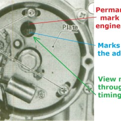 Wiring Diagram For 240 Volt Plug Ignition Switch Deutsch Metal Halide