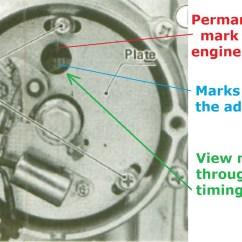 Metal Halide Ballast Wiring Diagram Intermatic 240 Volt Plug