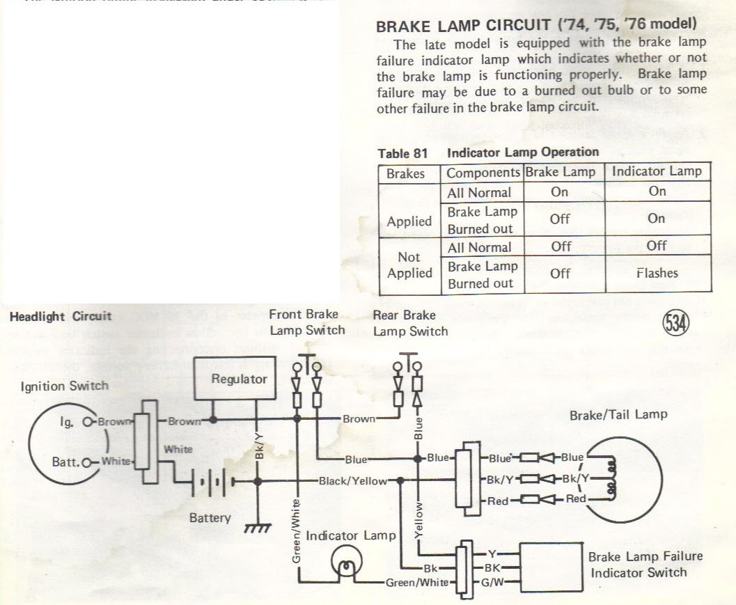 WRG-2562] Kawasaki Gpz Turbo Wiring Diagram on