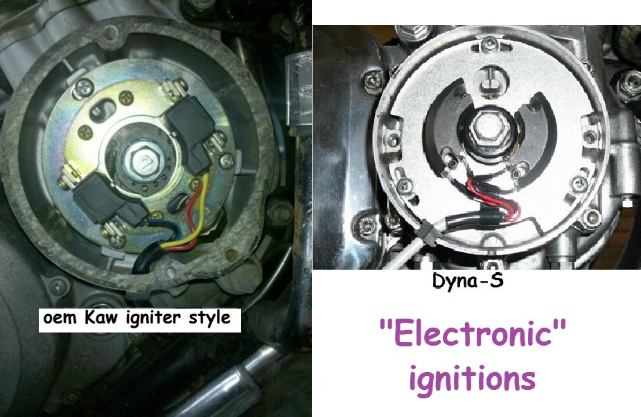 1979 kawasaki kz1000 wiring diagram for gfci outlet dyna coil - kzrider forum kzrider, kz, z1 & z motorcycle enthusiast's
