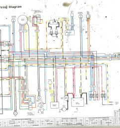 kz1000 shaft wiring diagram wiring diagram expert 82 kz1000 wiring diagram [ 1525 x 1123 Pixel ]