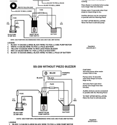 panel and battery dual switch wiring diagram [ 800 x 1035 Pixel ]