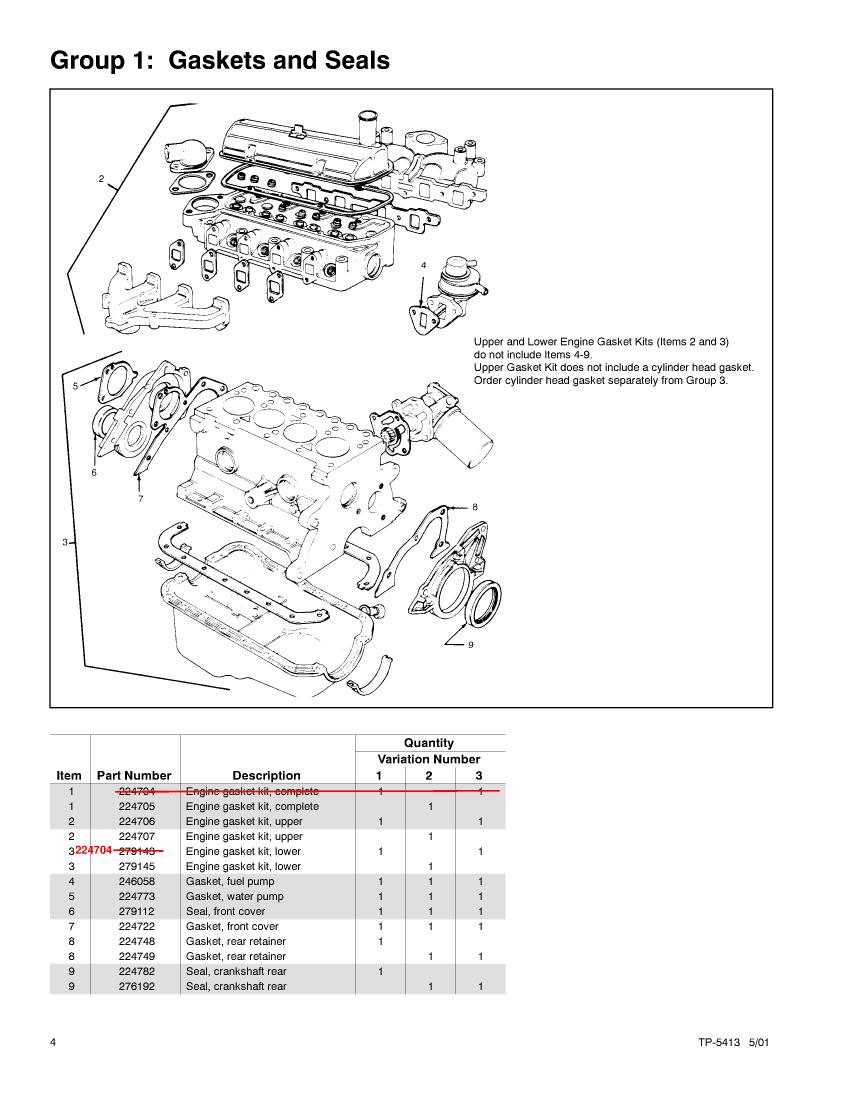 Kohler Generators 8 10 12.5 C And E