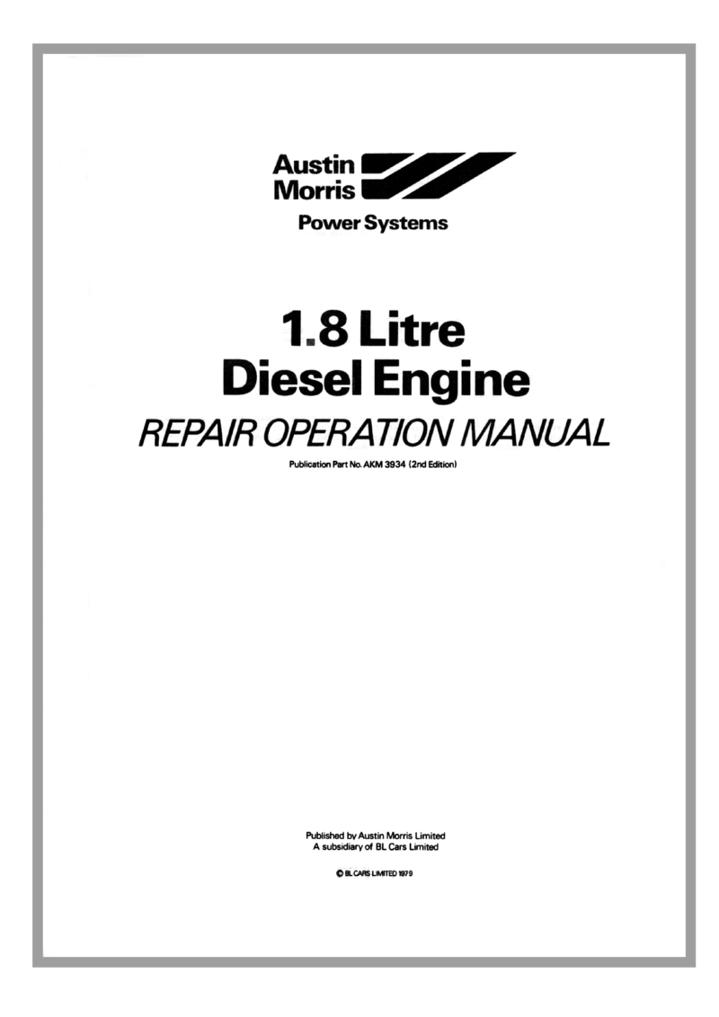 B.m.c.1.8 Workshop Manual