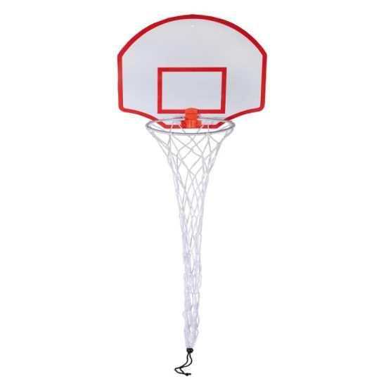 oob354-basketball-laudry-net-wb-1800x1800