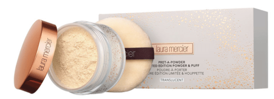prêt a powder laura mercier