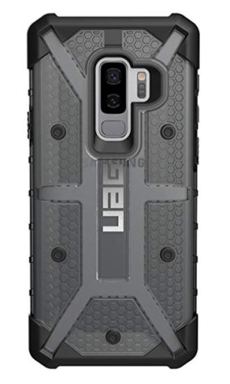 Urban armour gear phone case