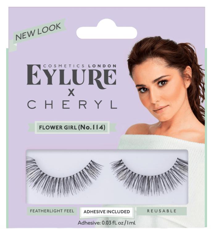 eyelure lash extensions