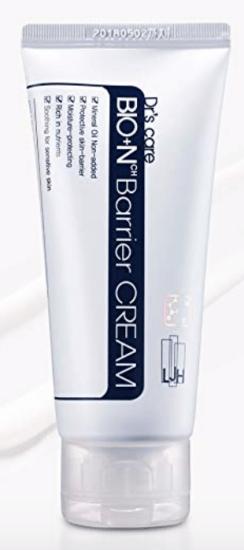 LJH Dr BIO+N Barrier Cream