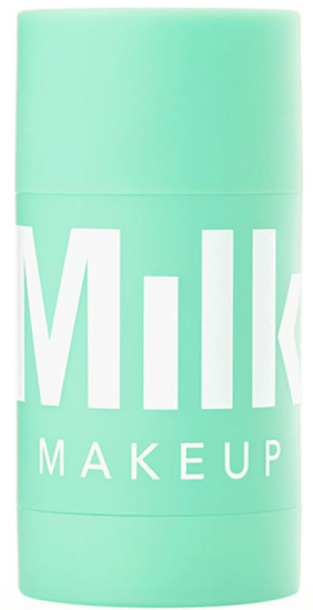 milk makeup matcha detox face mask