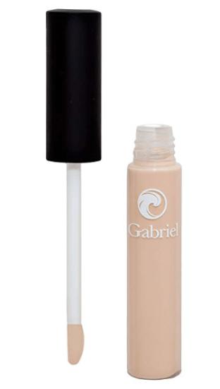 Gabriel color concealer