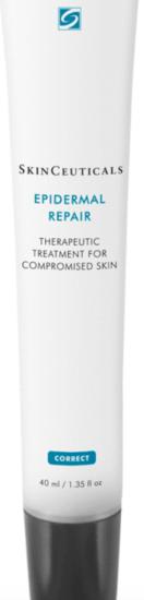 skinceuticals dermal repair