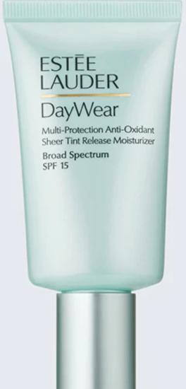 estee lauder daywear tinted moisturiser