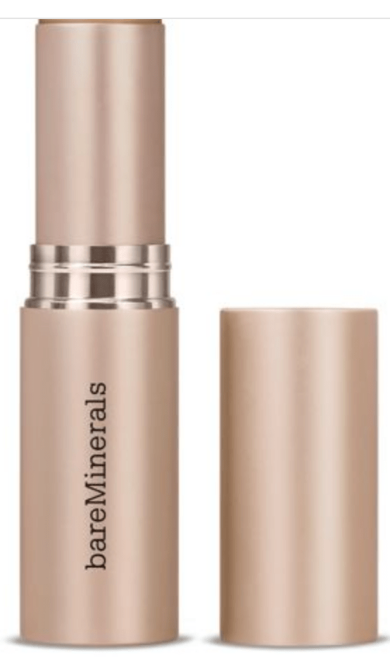 bareMinerals complexion rescue hydratin foundation stick