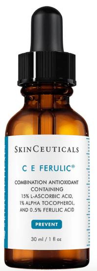 SkinCeuticals C.E. Ferulic serum