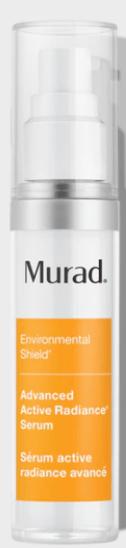 glycolic acid serum murad advanced serum