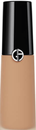 4 new beauty products to fall in love with - armani concealer