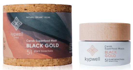best face masks - kypwell
