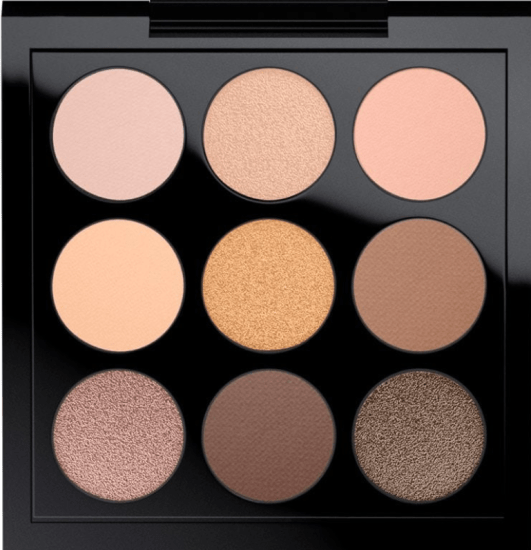 best anti-aging beauty mac eye shadow