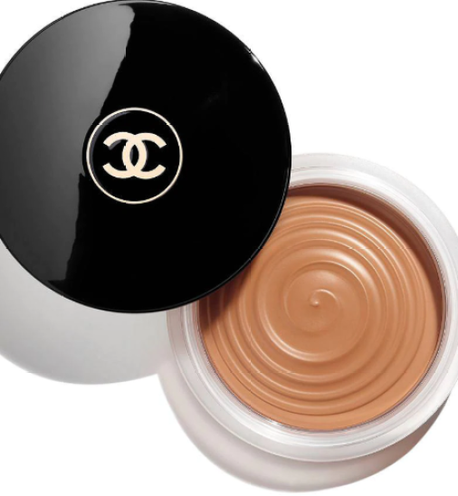 the best bronzers for deydrated, dry, or mature skin