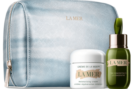 Luxury beauty gift sets to blow your mind
