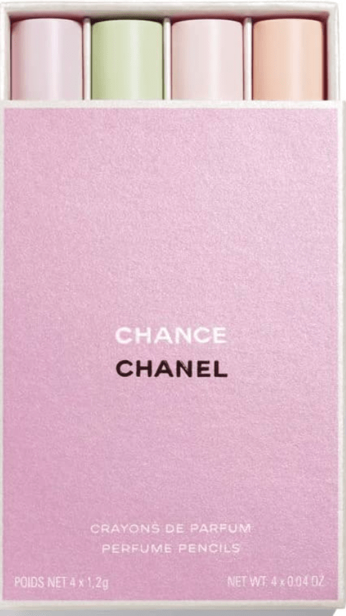 best beauty products adult, chanel
