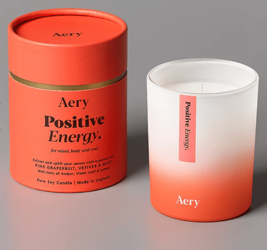 the best vegan candles for an incredibly positive 2021