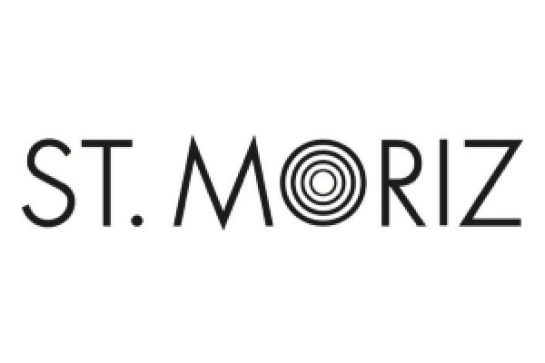 St. Moriz and Cybersmile join forces against online abuse in be kind online campaign