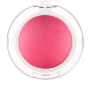 These cream blushes will give you the dreamiest glow